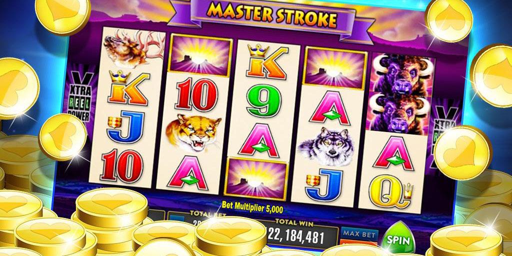 vegas play casino no deposit bonus codes